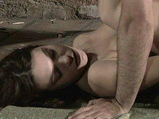 Affectez un jeune modèle sexuel les jeunes images gratuites (QUI des PS, le MÉTRO du PORNO TRAKHAET les SPORTS D'EAU CHAUD des PS COLLEGEGIRL)...