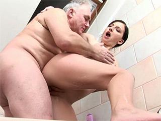 Sexuelle Videos Mofos markieren die Männer der Pornowebseite des Zaubers Yangs Am besten!