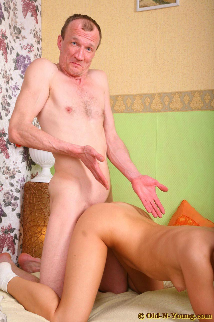 Отца романтичный дочери секс и