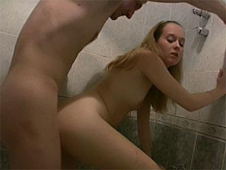 Nude, Mallu Teen Bukkake, Xx Gifs.