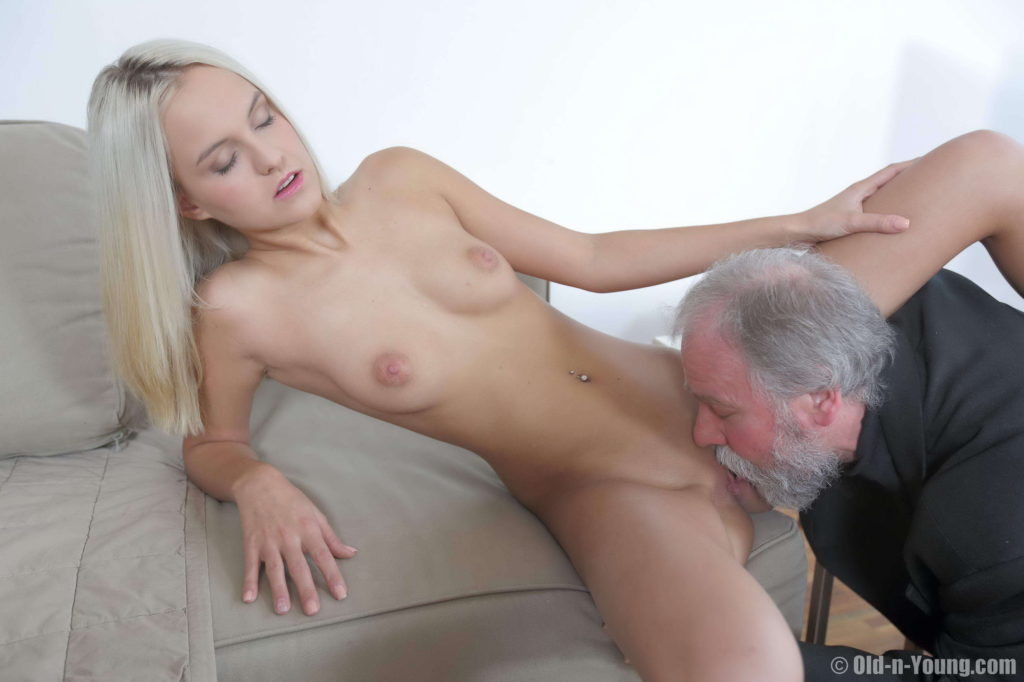girl fucked in both holes