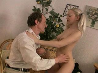 Hk sophie ngan nude sex porn video